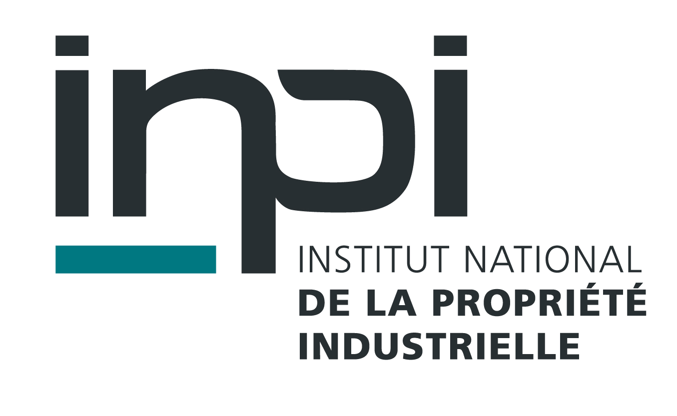Institut Nationnal de la Propriété Industrielle