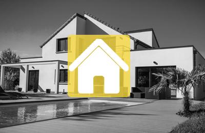 Proexpert Home Inspection Module Software For Home Inspectors